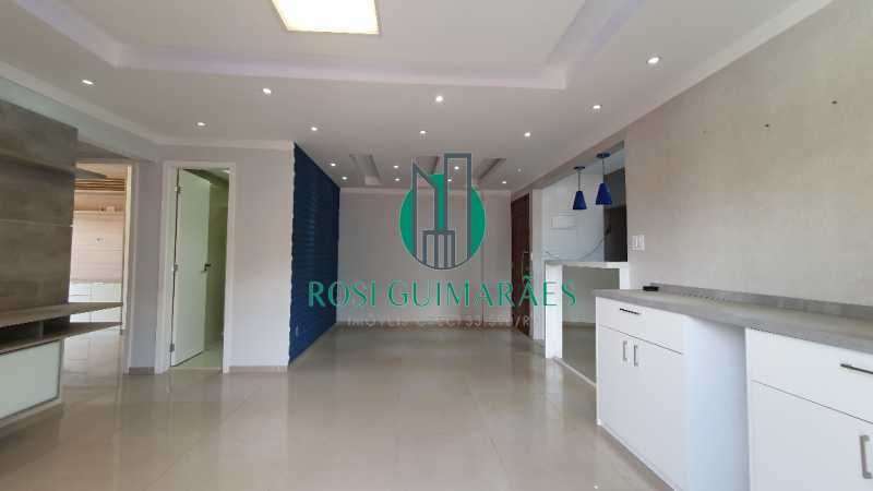 20210108_115652_resized - Apartamento à venda Rua Geminiano Gois,Freguesia (Jacarepaguá), Rio de Janeiro - R$ 360.000 - FRAP20036 - 1