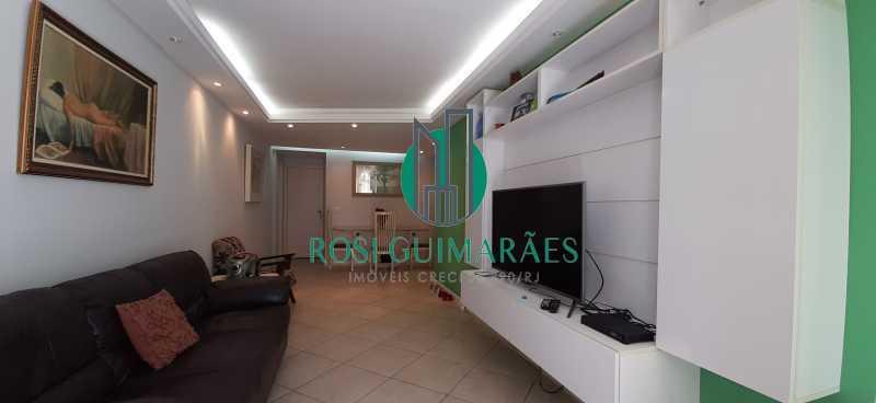 20200802_112322_resized - Apartamento à venda Rua Araguaia,Freguesia (Jacarepaguá), Rio de Janeiro - R$ 598.000 - FRAP20037 - 5