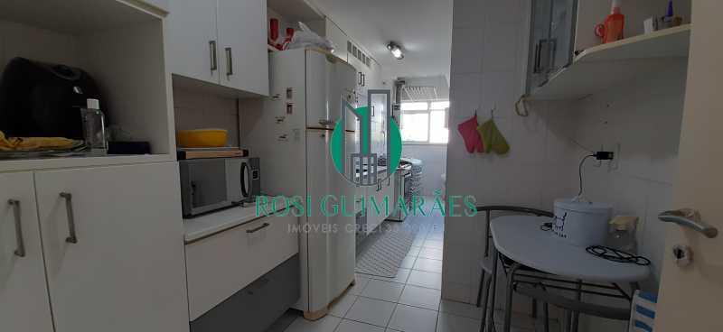20200802_112713 - Apartamento à venda Rua Araguaia,Freguesia (Jacarepaguá), Rio de Janeiro - R$ 598.000 - FRAP20037 - 14