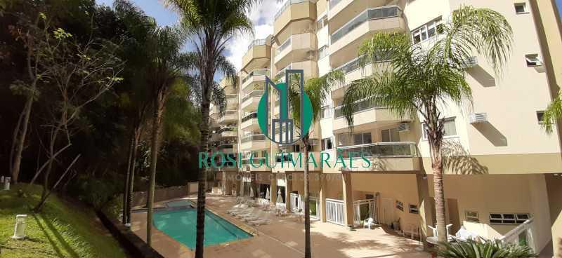 20200802_120653_resized - Apartamento à venda Rua Araguaia,Freguesia (Jacarepaguá), Rio de Janeiro - R$ 598.000 - FRAP20037 - 15