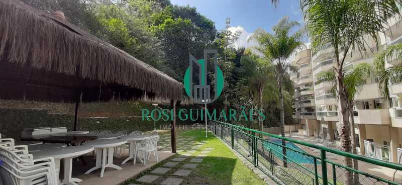 20200802_120725_resized - Apartamento à venda Rua Araguaia,Freguesia (Jacarepaguá), Rio de Janeiro - R$ 598.000 - FRAP20037 - 16