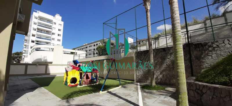 20200802_120819_resized - Apartamento à venda Rua Araguaia,Freguesia (Jacarepaguá), Rio de Janeiro - R$ 598.000 - FRAP20037 - 21