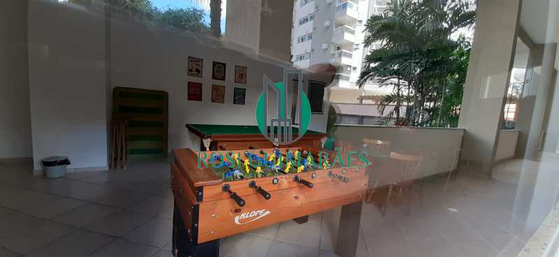 20200802_120908 - Apartamento à venda Rua Araguaia,Freguesia (Jacarepaguá), Rio de Janeiro - R$ 598.000 - FRAP20037 - 22