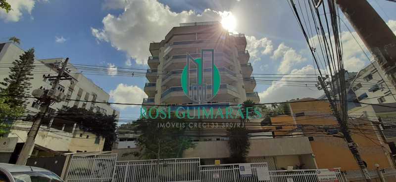 20200802_122049_resized - Apartamento à venda Rua Araguaia,Freguesia (Jacarepaguá), Rio de Janeiro - R$ 598.000 - FRAP20037 - 1