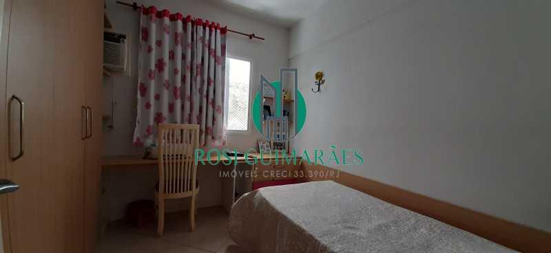 20200802_111608 - Apartamento à venda Rua Araguaia,Freguesia (Jacarepaguá), Rio de Janeiro - R$ 598.000 - FRAP20037 - 12