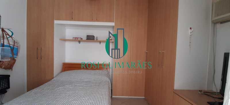 20200802_111737_resized - Apartamento à venda Rua Araguaia,Freguesia (Jacarepaguá), Rio de Janeiro - R$ 598.000 - FRAP20037 - 8