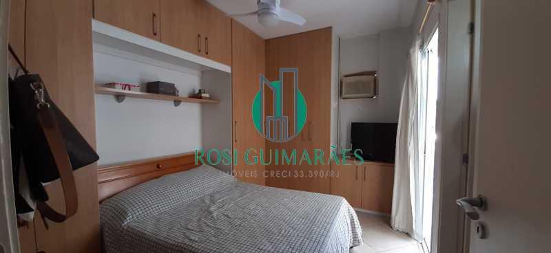 20200802_111750_resized - Apartamento à venda Rua Araguaia,Freguesia (Jacarepaguá), Rio de Janeiro - R$ 598.000 - FRAP20037 - 9