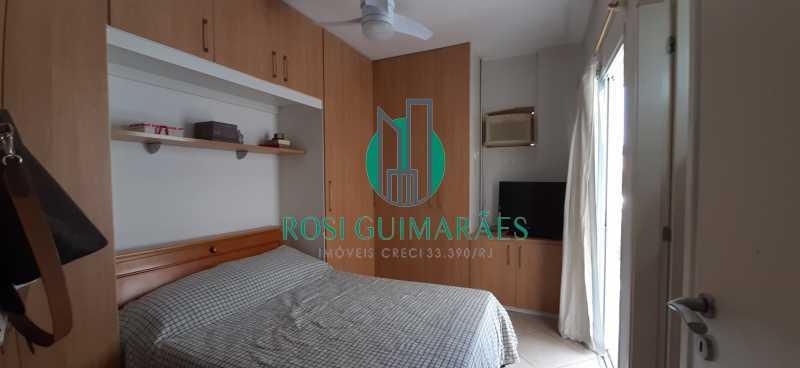 20200802_111752_resized - Apartamento à venda Rua Araguaia,Freguesia (Jacarepaguá), Rio de Janeiro - R$ 598.000 - FRAP20037 - 10