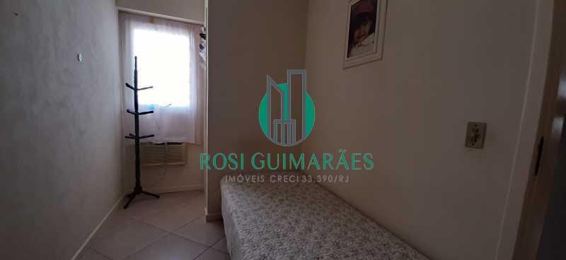 20200802_111924 - Apartamento à venda Rua Araguaia,Freguesia (Jacarepaguá), Rio de Janeiro - R$ 598.000 - FRAP20037 - 13