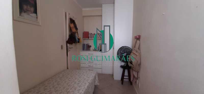 20200802_111942 - Apartamento à venda Rua Araguaia,Freguesia (Jacarepaguá), Rio de Janeiro - R$ 598.000 - FRAP20037 - 23