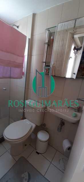 20200802_111953_resized - Apartamento à venda Rua Araguaia,Freguesia (Jacarepaguá), Rio de Janeiro - R$ 598.000 - FRAP20037 - 24