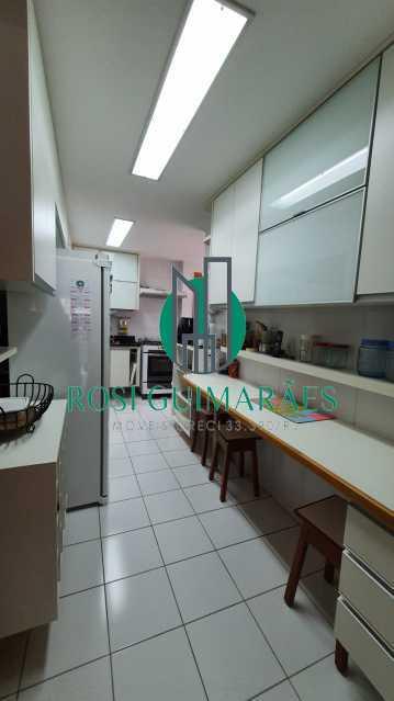 20201027_122956_resized - Apartamento à venda Rua Araguaia,Freguesia (Jacarepaguá), Rio de Janeiro - R$ 750.000 - FRAP30050 - 11