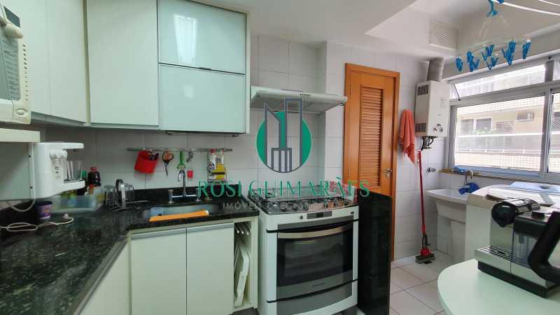 20201027_123009_resized - Apartamento à venda Rua Araguaia,Freguesia (Jacarepaguá), Rio de Janeiro - R$ 750.000 - FRAP30050 - 12