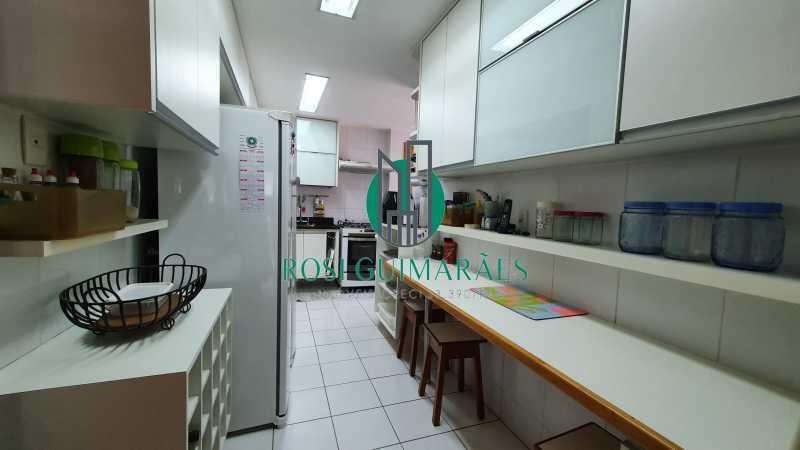 20201027_123026_resized - Apartamento à venda Rua Araguaia,Freguesia (Jacarepaguá), Rio de Janeiro - R$ 750.000 - FRAP30050 - 19