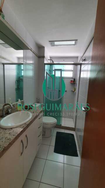 20201027_123054_resized - Apartamento à venda Rua Araguaia,Freguesia (Jacarepaguá), Rio de Janeiro - R$ 750.000 - FRAP30050 - 21