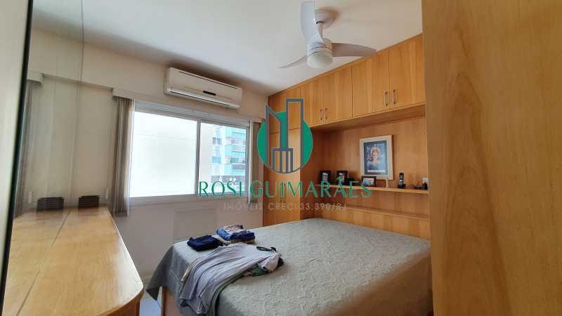 20201027_123108_resized - Apartamento à venda Rua Araguaia,Freguesia (Jacarepaguá), Rio de Janeiro - R$ 750.000 - FRAP30050 - 9