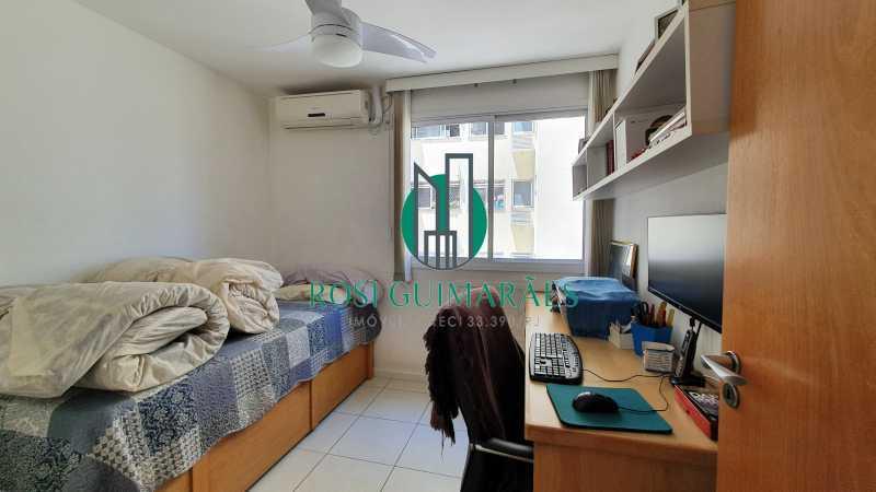 20201027_123122_resized - Apartamento à venda Rua Araguaia,Freguesia (Jacarepaguá), Rio de Janeiro - R$ 750.000 - FRAP30050 - 14