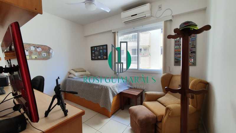 20201027_123137_resized - Apartamento à venda Rua Araguaia,Freguesia (Jacarepaguá), Rio de Janeiro - R$ 750.000 - FRAP30050 - 15