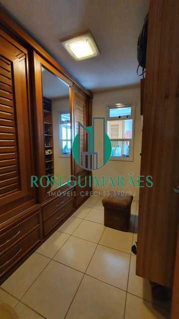 20201027_123151_resized - Apartamento à venda Rua Araguaia,Freguesia (Jacarepaguá), Rio de Janeiro - R$ 750.000 - FRAP30050 - 18