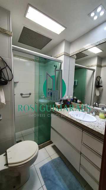 20201027_123218_resized - Apartamento à venda Rua Araguaia,Freguesia (Jacarepaguá), Rio de Janeiro - R$ 750.000 - FRAP30050 - 24