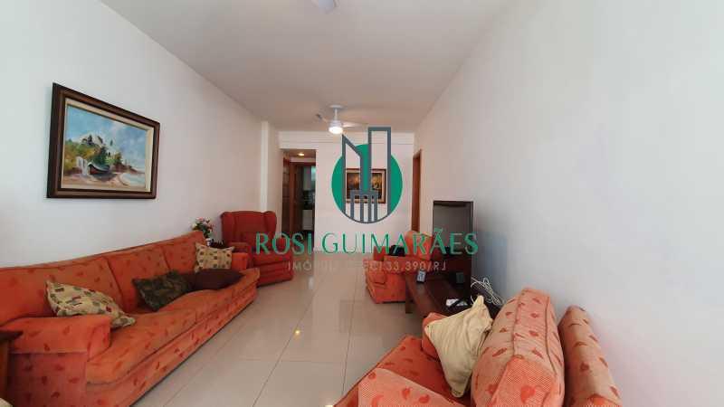 20201027_123329_resized - Apartamento à venda Rua Araguaia,Freguesia (Jacarepaguá), Rio de Janeiro - R$ 750.000 - FRAP30050 - 5