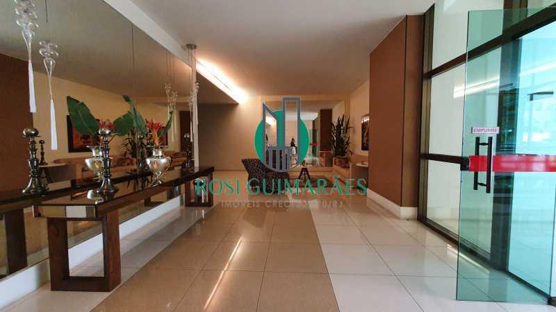 20201027_123600_resized - Apartamento à venda Rua Araguaia,Freguesia (Jacarepaguá), Rio de Janeiro - R$ 750.000 - FRAP30050 - 25