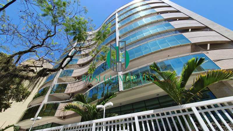 20201027_123753_resized - Apartamento à venda Rua Araguaia,Freguesia (Jacarepaguá), Rio de Janeiro - R$ 750.000 - FRAP30050 - 13