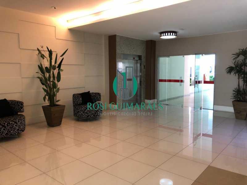 IMG-20201006-WA0070 - Apartamento à venda Rua Araguaia,Freguesia (Jacarepaguá), Rio de Janeiro - R$ 750.000 - FRAP30050 - 26