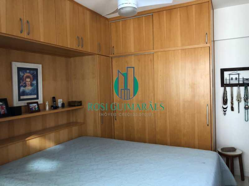 IMG-20201006-WA0071 - Apartamento à venda Rua Araguaia,Freguesia (Jacarepaguá), Rio de Janeiro - R$ 750.000 - FRAP30050 - 17