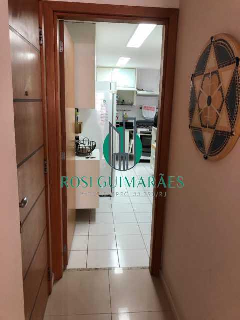 IMG-20201006-WA0072 - Apartamento à venda Rua Araguaia,Freguesia (Jacarepaguá), Rio de Janeiro - R$ 750.000 - FRAP30050 - 22