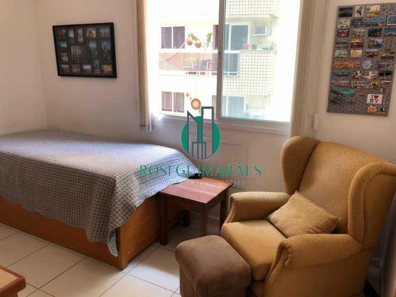 IMG-20201006-WA0073 - Apartamento à venda Rua Araguaia,Freguesia (Jacarepaguá), Rio de Janeiro - R$ 750.000 - FRAP30050 - 16