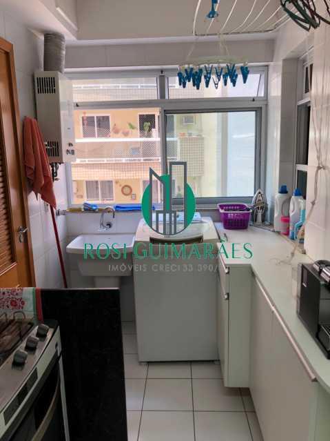 IMG-20201006-WA0076 - Apartamento à venda Rua Araguaia,Freguesia (Jacarepaguá), Rio de Janeiro - R$ 750.000 - FRAP30050 - 20