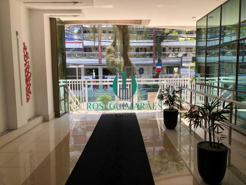 IMG-20201006-WA0077 - Apartamento à venda Rua Araguaia,Freguesia (Jacarepaguá), Rio de Janeiro - R$ 750.000 - FRAP30050 - 27