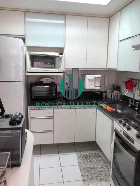 IMG-20201006-WA0078 - Apartamento à venda Rua Araguaia,Freguesia (Jacarepaguá), Rio de Janeiro - R$ 750.000 - FRAP30050 - 10