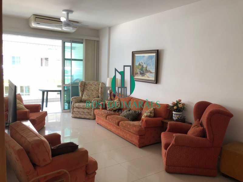 IMG-20201006-WA0027 - Apartamento à venda Rua Araguaia,Freguesia (Jacarepaguá), Rio de Janeiro - R$ 750.000 - FRAP30050 - 3