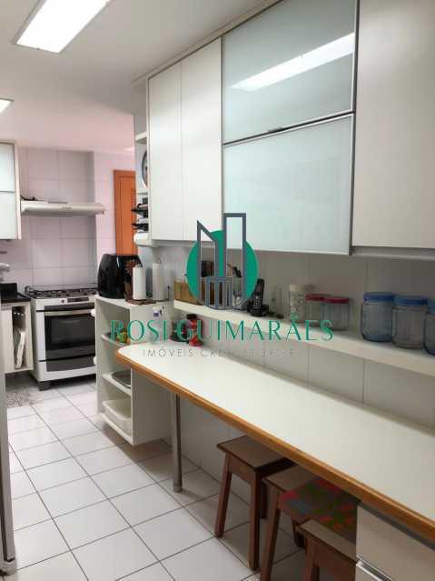 IMG-20201006-WA0023 - Apartamento à venda Rua Araguaia,Freguesia (Jacarepaguá), Rio de Janeiro - R$ 750.000 - FRAP30050 - 30