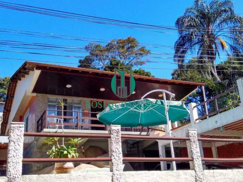 IMG-20201026-WA0007 - Condomínio Rancho do Limoeiro. - FRCN40063 - 1