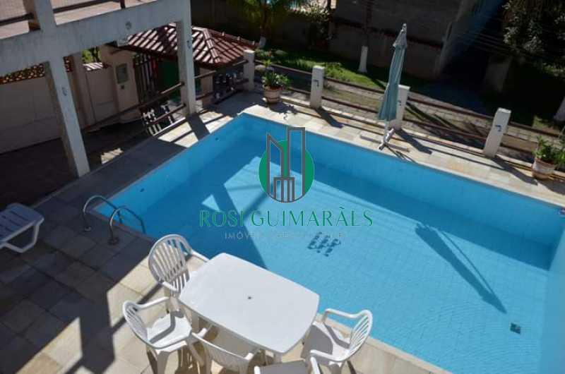IMG-20201026-WA0008 - Condomínio Rancho do Limoeiro. - FRCN40063 - 7