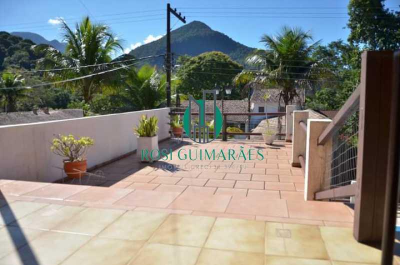 IMG-20201026-WA0009 - Condomínio Rancho do Limoeiro. - FRCN40063 - 6