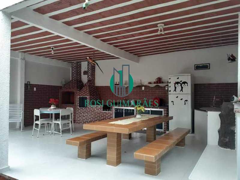 IMG-20201026-WA0010 - Condomínio Rancho do Limoeiro. - FRCN40063 - 8