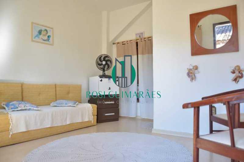 IMG-20201026-WA0012 - Condomínio Rancho do Limoeiro. - FRCN40063 - 9