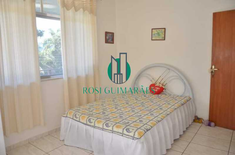 IMG-20201026-WA0013 - Condomínio Rancho do Limoeiro. - FRCN40063 - 11