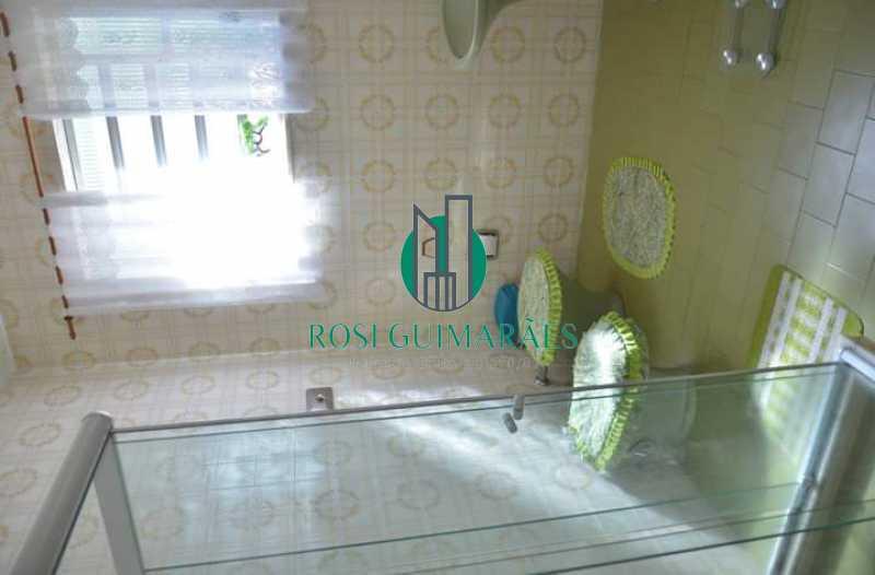 IMG-20201026-WA0014 - Condomínio Rancho do Limoeiro. - FRCN40063 - 10