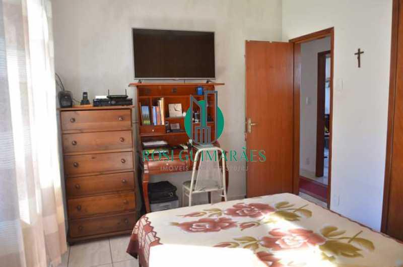 IMG-20201026-WA0015 - Condomínio Rancho do Limoeiro. - FRCN40063 - 12