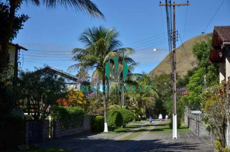 IMG-20201026-WA0019 - Condomínio Rancho do Limoeiro. - FRCN40063 - 14