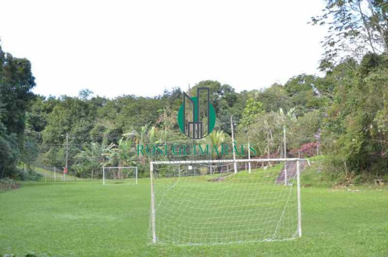 IMG-20201026-WA0020 - Condomínio Rancho do Limoeiro. - FRCN40063 - 15