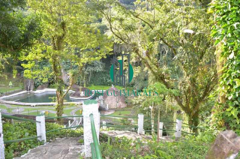 IMG-20201026-WA0021 - Condomínio Rancho do Limoeiro. - FRCN40063 - 16