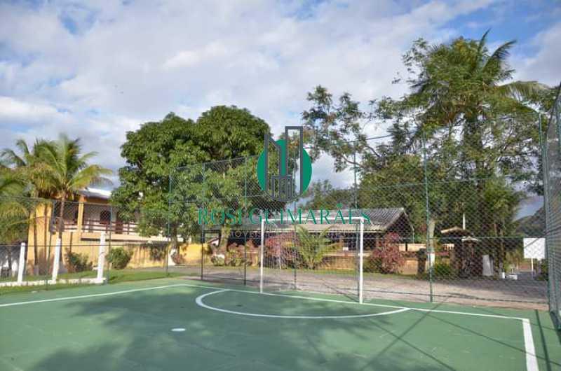 IMG-20201026-WA0022 - Condomínio Rancho do Limoeiro. - FRCN40063 - 17