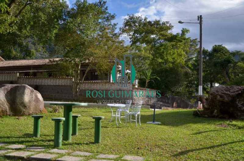IMG-20201026-WA0023 - Condomínio Rancho do Limoeiro. - FRCN40063 - 18
