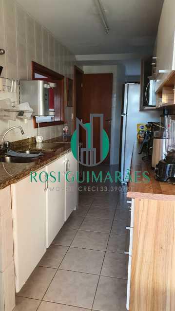 20201023_172659_resized_1 - Casa em Condomínio à venda Rua Raul Seixas,Freguesia (Jacarepaguá), Rio de Janeiro - R$ 990.000 - FRCN40064 - 8